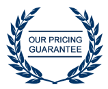 Creating Wealth Without Risk  Image of pricing guarantee2