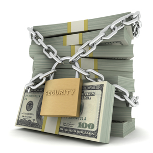 Creating Wealth Without Risk  Image of secure investment tax lien certificates
