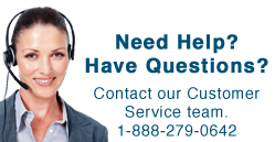 Customer Support with Tax Lien Certificate Questions