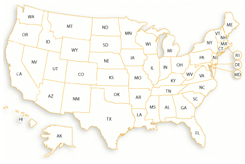 Learn which states offer tax lien certificates or tax deeds