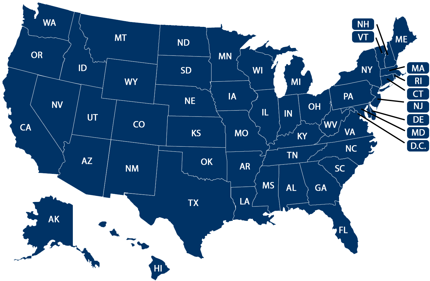 Click Map to see which states offer tax lien certificates and which offer tax deeds